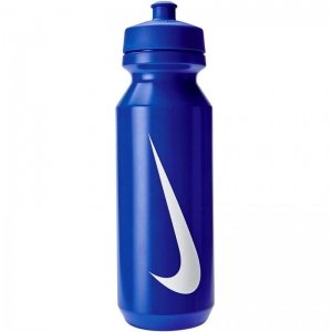 Bidon Nike Big Mouth Bottle 950 ml N004040832