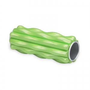 GAIAM MINI ROLLER 62133