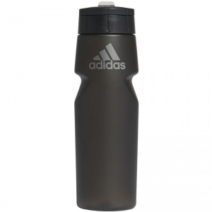 Bidon adidas Trail Bottle 750 ml FT8932