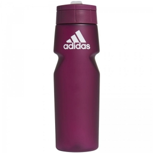 Bidon adidas Trail Bottle 750 ml FT8937