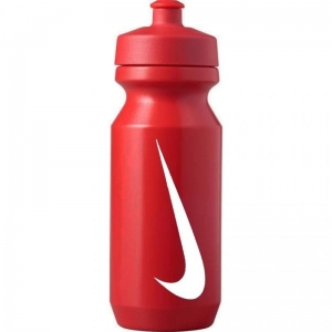 Bidon Nike Big Mouth 650ml N004269422