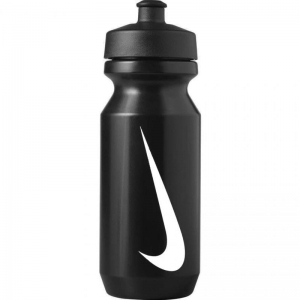 Bidon Nike Big Mouth 650 ml N004209122
