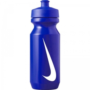 Bidon Nike Big Mouth 650 ml N004240822