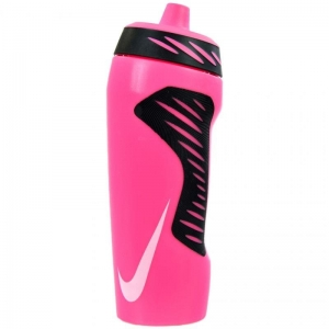 Bidon Nike Big Hyperfuel Water Bottle NOBC466218