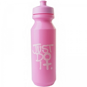 Bidon Nike Big Mouth 950 ml N004198632