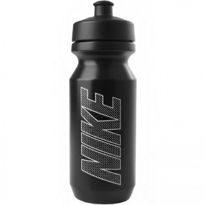 Bidon Nike Big Mouth 650 ml N0004397722