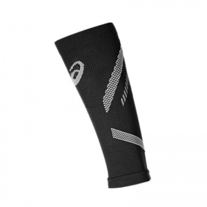 Opaski kompresyjne Asics Compression Calf Sleeve 144022-0904