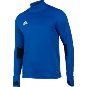 Bluza treningowa adidas Workfz Climacool M BR8804