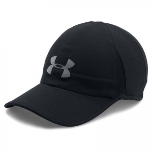 Czapka Under Armour Shadow Cap 4.0 M 1291840-001