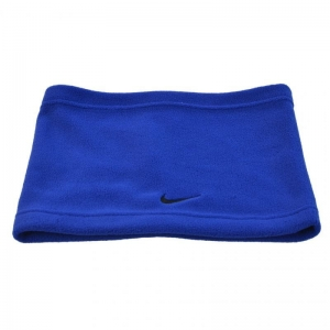Komin Nike Basic Neck Warmer NWA55418