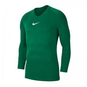Bluza Nike Dry Park First Layer M AV2609-302