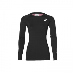 Koszulka Asics Base Layer LS Top W 153388-0904