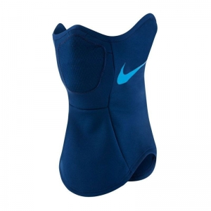 Komin Nike Strike Snood BQ5832-407