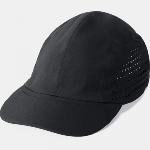 Czapka Under Armour Pinnacle Train Cap 1306335-001