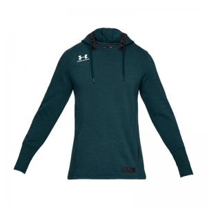 Bluza Under Armour Accelerate Off-Pitch Hoodie M 1328071-366