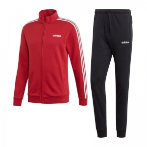 Dres adidas Tracksuit Co Relax M FH6632