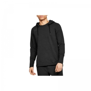 Bluza Under Armour Accelerate Off-Pitch Hoodie M 1328071-001