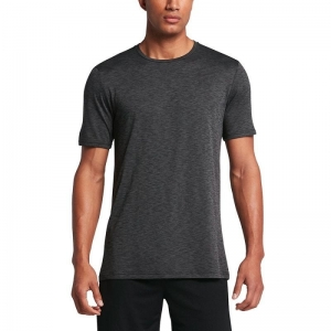 Koszulka treningowa Nike Breathe Training Top M 832835-010