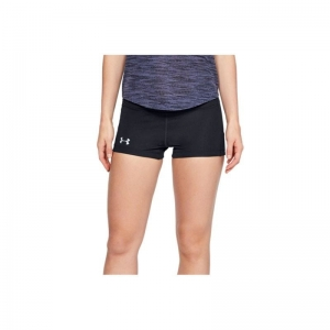 "Spodenki Under Armour Launch Compression ""Go Short"" Short W 1342852-001"