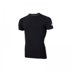 Koszulka Asics Base Top T-shirt M 141104-0904