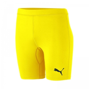 Spodenki Puma LIGA Baselayer Short Tight W 655924-06