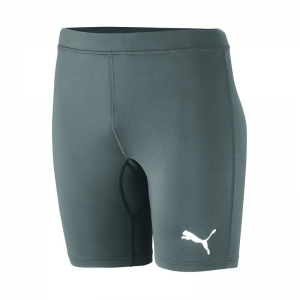 Spodenki Puma LIGA Baselayer Short Tight W 655924-13