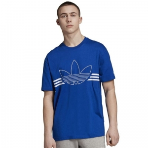 Koszulka adidas Originals Outline Tee M EJ8790