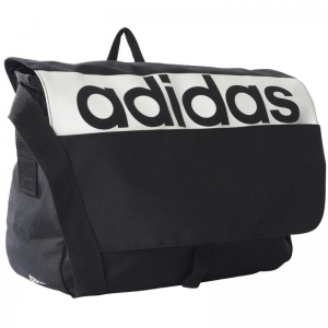 Torba adidas Linear Performance Messenger Bag S99972
