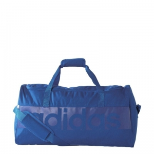 Torba adidas Tiro 17 Linear Team Bag M B46120
