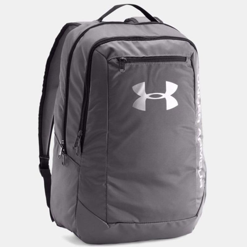 Plecak Under Armour Hustle Backpack LDWR 1273274 040
